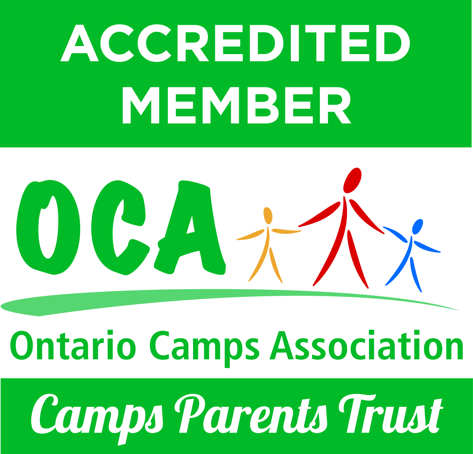 Ontario Camps Association