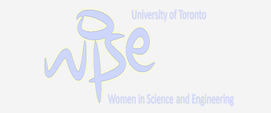 Women in Science and Engineering