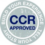 Employment with the Engineering Outreach Office is CCR Approved