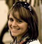 Diana Mollicone