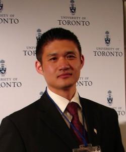 Jian-Feng Shi