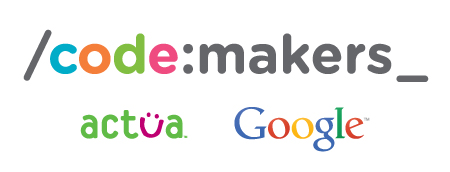 codemakers-logo