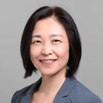 Belinda Wang