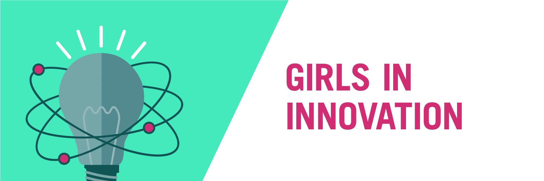 Girls-in-Innovation-Banner-web.v2-01