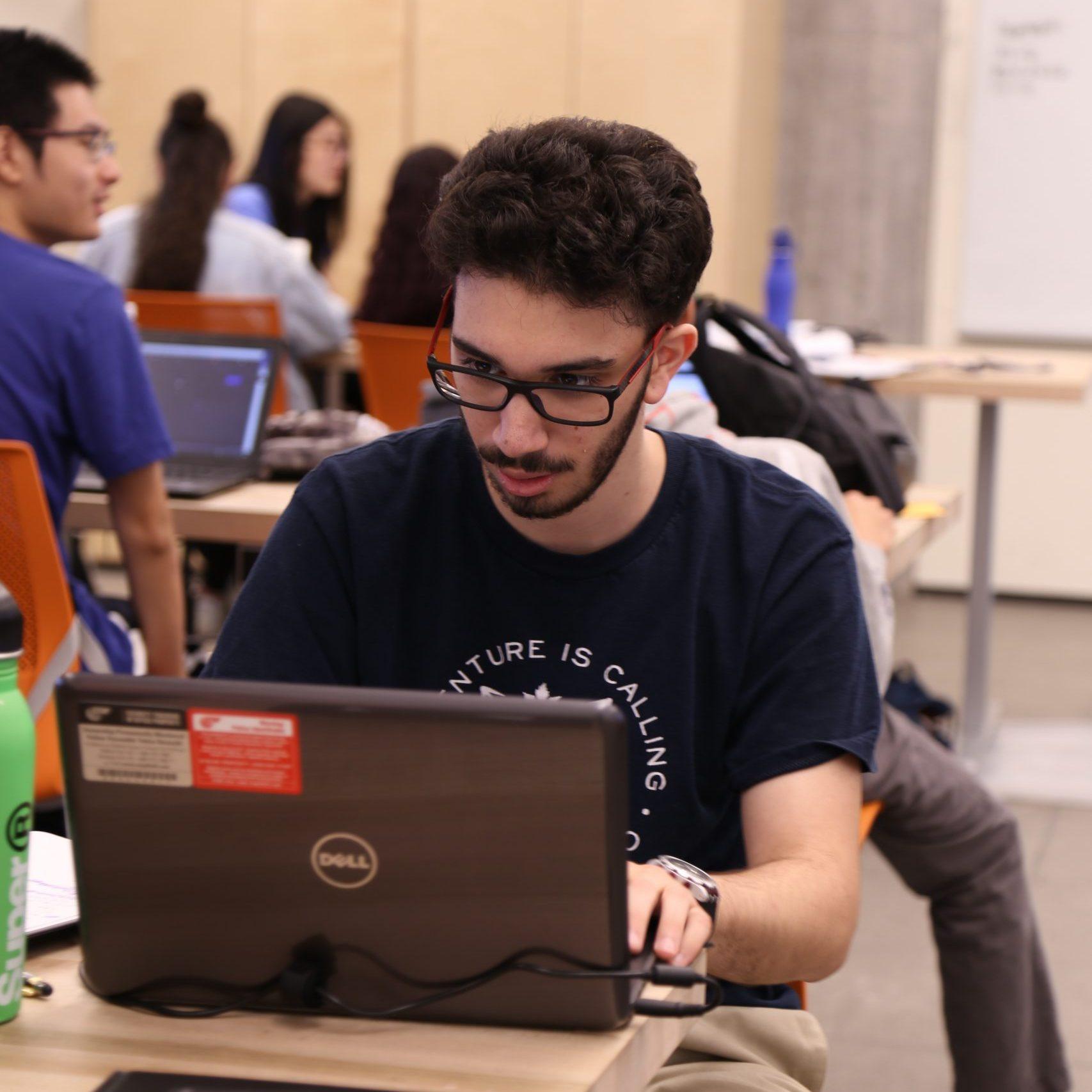 Global Engineering Program-7